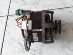 Motor da maquina de lavar eletrolux 7 k