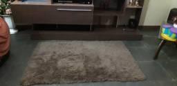 Vendo tapete para qualquer ambiente. bem baratinho!