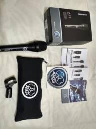 Microfone AKG Perception P3 S