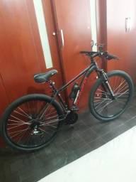 Bike shwinn aro29