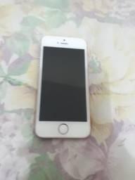 IPhone SE 32gd Rose