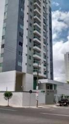 Apartamento no Condomínio Naila Bucar