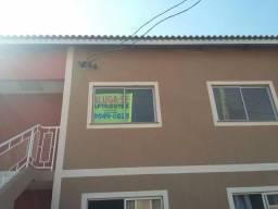 Aluga-se Apart. 2 quartos. Valparaíso (61)99549-0823