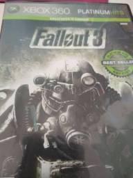 Fallout 3 Original