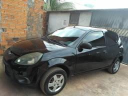 Ford ka flex /2012 - 2012