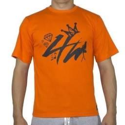 e9282b7f546c4 Camisas e camisetas no Rio de Janeiro - Página 91