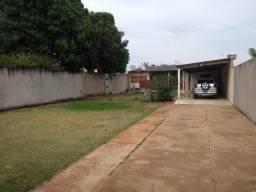 Oportunidade de Investimento - Terreno Jardim Montevidéu