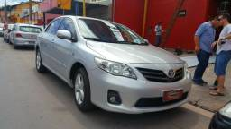 Toyota Corolla xei automatico 2012 r$15.000,00 - 2012