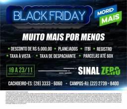 Semana Black Friday compre seu apartamento com sinal ZERO!!!