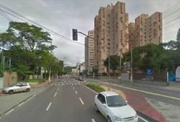 Bento Ferreira Condomínio Fechado 3 quartos/suite lazer completo 1.100,00 mais condomínio