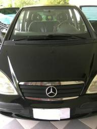 Mercedes-benz Classe A - 2005