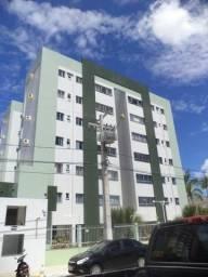 Apartamento para alugar no Sandra Cavalcante (Residencial Newton Rique)