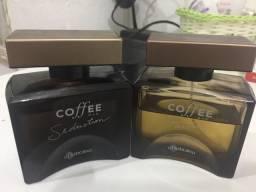Coffee 70,00