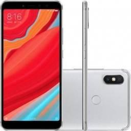 Xiaomi S2 64Gb 4gb de ram