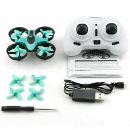 Mini drone F36
