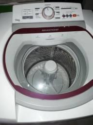 Vendo uma máquina de lavar Brastemp 11 kilos