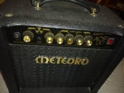 Meteoro atomic drive w20