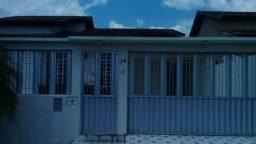 Casa, 3 qtos, Modulado e Splits com Piscina. Conj. Versailles