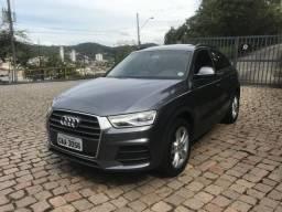 Audi Q3 1.4 2016 - 2016