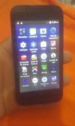Vendo esse celular 150.99191-1442