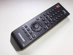 Controle Remoto Tv / Dvd Samsung 00071j Original