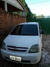Vendo Carro Meriva joy - 2009
