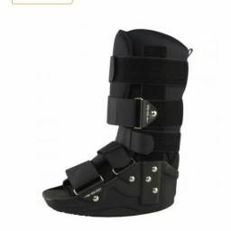 Bota ortopédica loja Biosaude ( NOVAS)