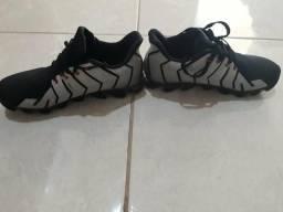 Tênis Adidas Spring blad zeroo TM 38