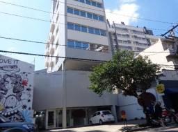 Escritório para alugar em Sao joao, Porto alegre cod:4003