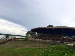 Belíssima Fazenda no Município de Silves