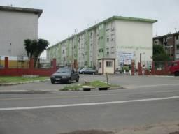 Apartamento para alugar com 2 dormitórios em Rubem berta, Porto alegre cod:4108