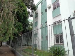 Apartamento para alugar com 1 dormitórios em Vila ipiranga, Porto alegre cod:5044