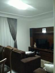 Apartamento do Odilon Seganti, 3 quartos