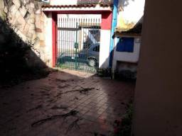 Terreno à venda, 490 m² por r$ 1.500.000 - jardim - santo andré/sp