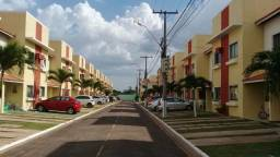 Título do anúncio: R$250 mil Casa 3/4 condomínio Montes Verdes Castanhal-PA
