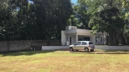 Casa à venda, por R$ 450.000 Loteamento Mata Verde - Foz do Iguaçu/PR