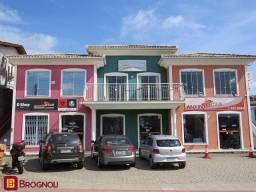 Escritório para alugar em Ponta de baixo, São josé cod:5052