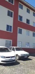 Apartamento para Venda, GUARAITUBA, 2 dormitórios, 1 banheiro, 1 vaga