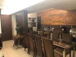 Apartamento à venda, 3 quartos, 2 vagas, Centro - Sete Lagoas/MG