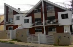 última unidade!!! Sobrado residencial à venda, Pilarzinho, Curitiba.