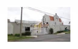 Casa Residencial à venda, Santo Inácio, Curitiba - CA0101.