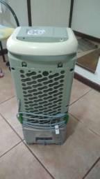 Climatizador Consul Bem Estar, usado - 110v