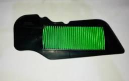Filtro de ar neo 125 promoção modelo original