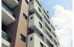 Apartamento Residencial à venda, Mercês, Curitiba - AP0308.
