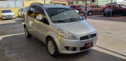 FIAT IDEA 2013/2013 1.4 MPI ATTRACTIVE 8V FLEX 4P MANUAL - 2013