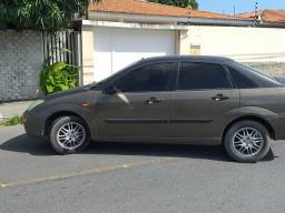 Ford focus - 2001