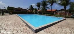 Condomínio Privê Tropicaliente - Casa 3 Quartos com Ar condicionado - Porto de Galinhas