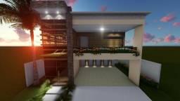 StudioJe2.Arquitetura