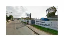 Apartamento Residencial à venda, Alto Boqueirão, Curitiba - AP0069.