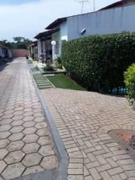 Casa em Condomínio - Jardim Maria Inês